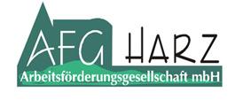 AFG Harz mbH